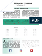 007 - Translado.pdf
