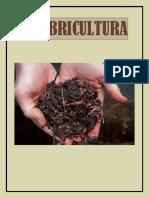 Lombricultura PDF