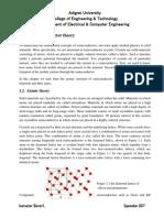 1. Basic Semiconductor Theory.docx
