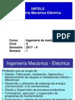 1_Generalidades - semana 1.ppt