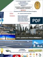 Grupo 2 Subsitema petrolero (1).pdf