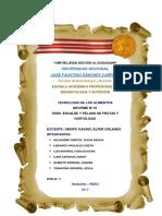 PRACTICA-2-TECOLOGIA-DE-LOS-ALIMENTOS.docx