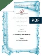 CONTABILIDAD_SOCIEDADES I_WERNER_JORGE_TRABAJO Nº 01.doc