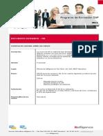 HR_2012.pdf