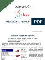 Java_POO_3