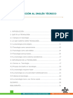 ADSI SENA MANUAL INGLES