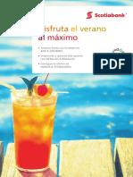 Catalogo Scotiapuntos Feb2016
