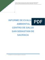 INFORME AMBIENTAL SACRACA OK.docx
