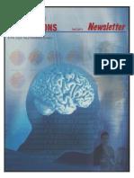 neuroConnectionsV7-copy.pdf