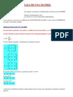 12a.-TRAZA-DE-UNA-MATRIZ-Y-SUS-PROPIEDADES.pdf