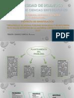 diapositivas de tesis
