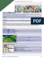 Stella Glow FAQ _ Walkthrough para 3DS - 1.pdf