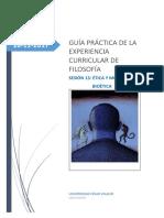 GUÍA_PRÁCTICA_13.docx