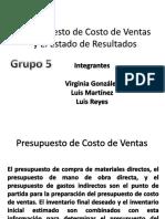 grupo-5.ppt