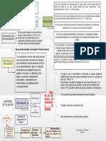 filiacion2h.pdf
