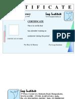Certificate Form1.pptx