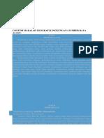 GEOGRAFI lingkungan SDA.docx