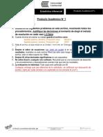Producto Académico N 01_Solucionario1