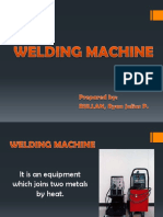 WELDING MACHINE.pptx