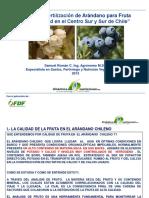 nutricion y fertilizacion de arandano.pdf