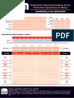 ENFEN. Cuadernillo de anotación.pdf