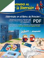 Principe Regalos Castillo Fase2 4