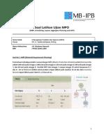 Soal_dan_Jawaban_Latihan_Manajemen_Produ.pdf