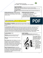 gams choral lesson plan 15  1
