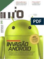 Revista Info Exame - Edição .310