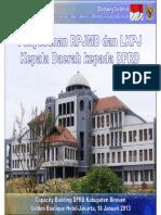 2013005bireuen-130117220704-phpapp02.pdf