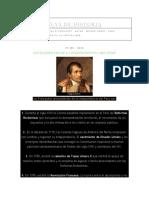 AMAUTACUNA DE HISTORIA.docx