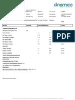Resultados_0-20151115
