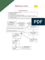 esquema juicio ordinario laboral II.docx