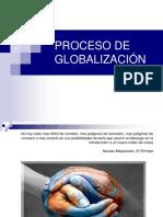 Proc de Globalización