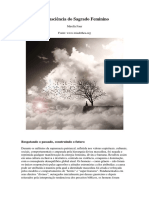 A consciencia do Sagrado Feminino.pdf