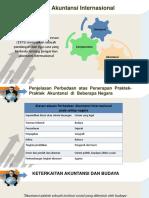 PPT Akuntansi Internasional Dan Buadaya (1)