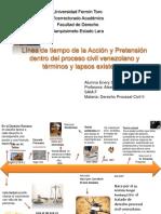Derecho Procesal Civil II Enery Suarez