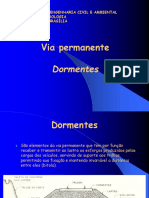4. via Permanente II-Dormentes