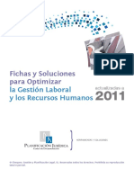 fgl-ejemplo1