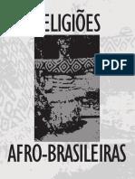 Construção e Legitimação de Um Campo Do Saber Acadêmico (1900-1960)