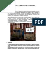Informe Lab Control 1