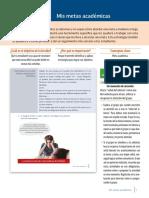 2.6_P_22.10_Mis_metas_academicas_matematicas.pdf
