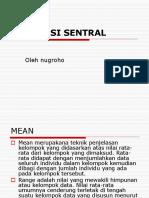 tendensi-sentral.ppt