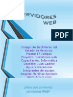 Servidoresweb 150216202158 Conversion Gate01