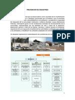 PREVENCION DE DESASTRES.docx