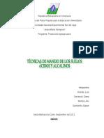 Recuperacion-de-Suelos-Salinos-y-acidos.doc