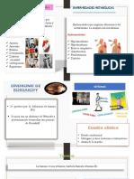expo-afasiologia-2-1511727367 (1)