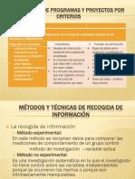 Exp 1.Proyectos