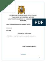 Produccion de Etilbenceno Imprimir