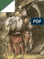 221766104-Pour-Une-Poignee-de-Cles.pdf
